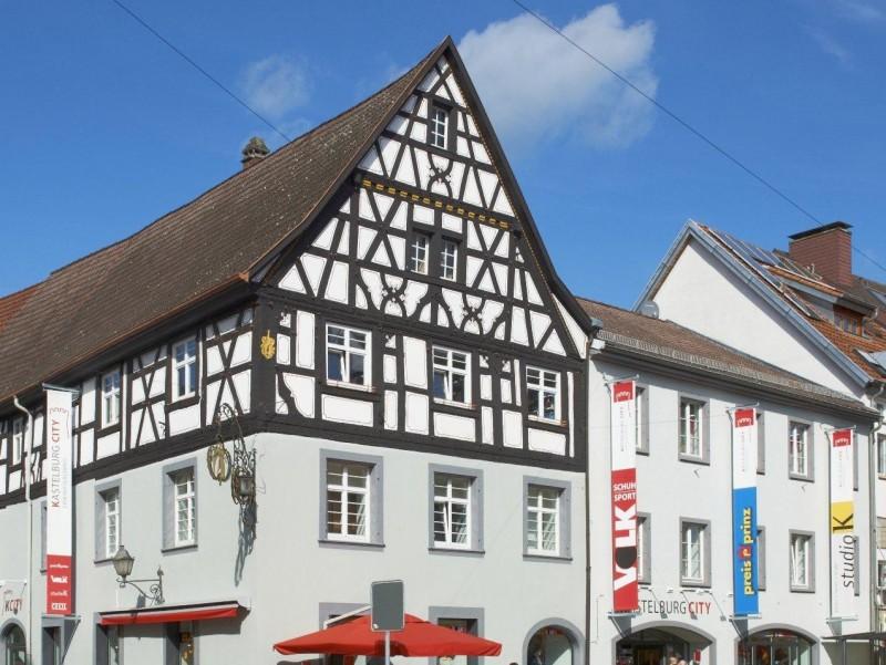 Waldkirch | Schuh Volk
